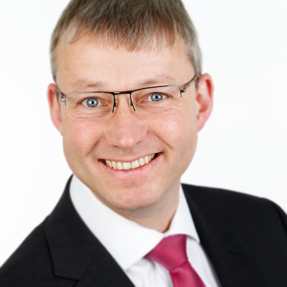 Business_Headshot_Photographer_Newbury_Berkshire_008.jpg