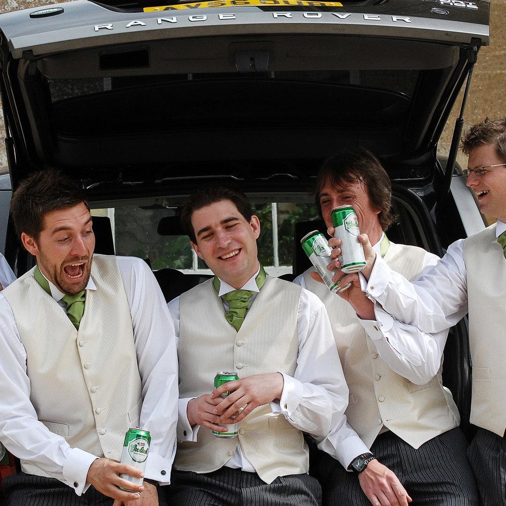 wedding photographer_066.jpg