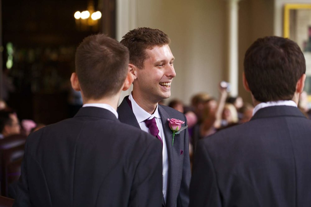 Audleys_Wood_Wedding_Photographer_Basingstoke_007.jpg
