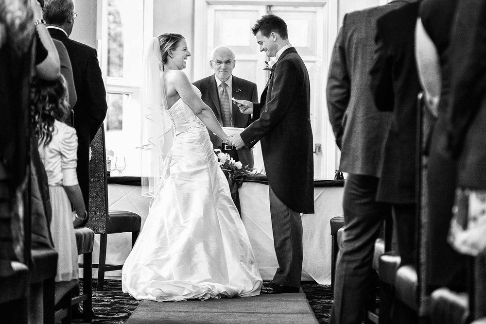 Audleys_Wood_Wedding_Photographer_Basingstoke_015.jpg