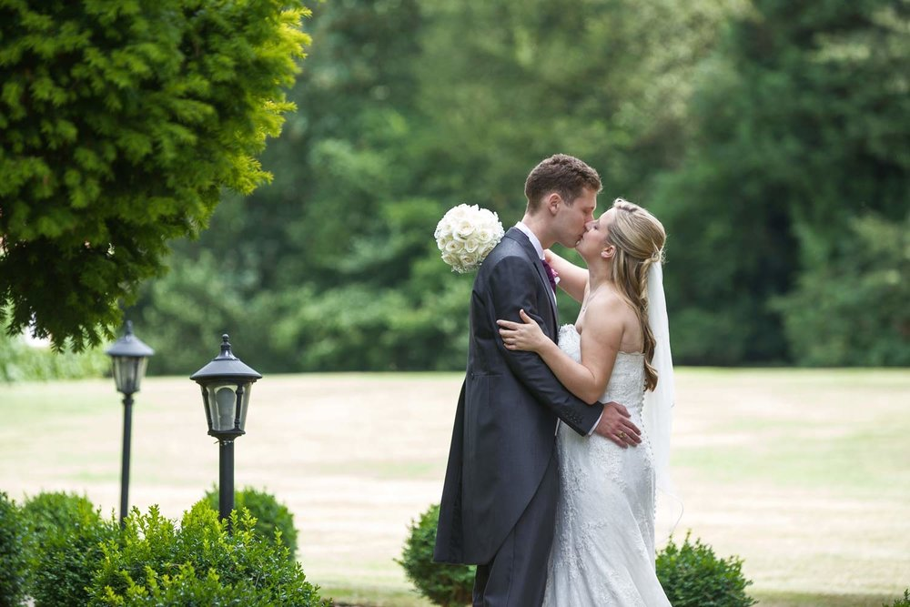 Audleys_Wood_Wedding_Photographer_Basingstoke_018.jpg