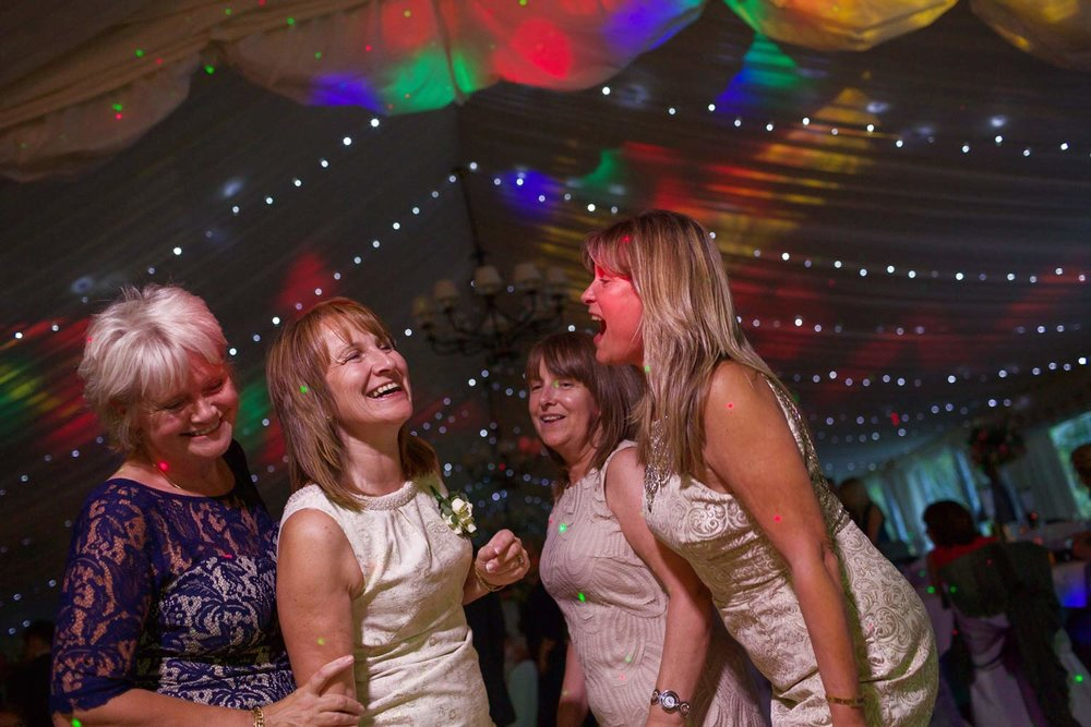 Audleys_Wood_Wedding_Photographer_Basingstoke_026.jpg