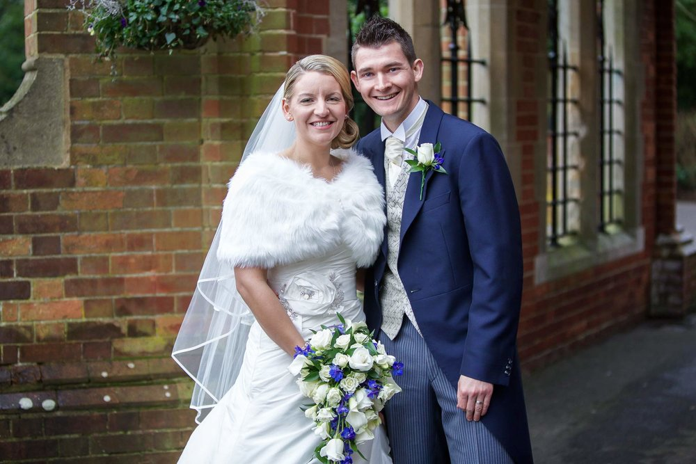 Audleys_Wood_Wedding_Photographer_Basingstoke_033.jpg