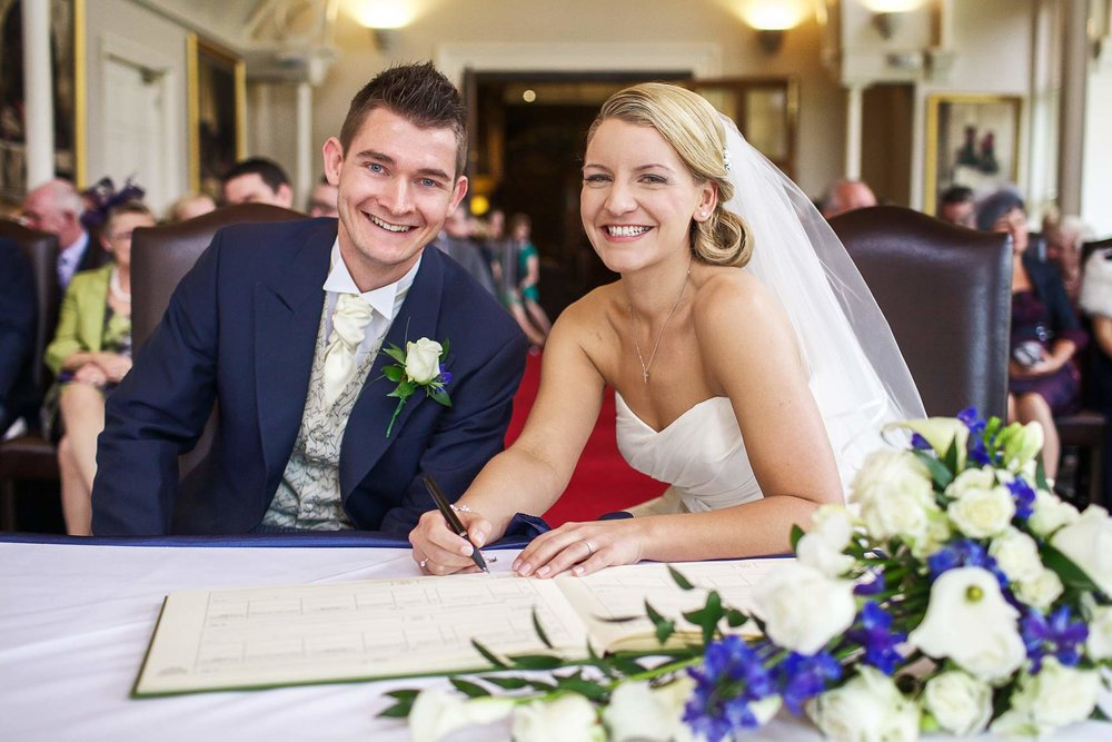 Audleys_Wood_Wedding_Photographer_Basingstoke_038.jpg