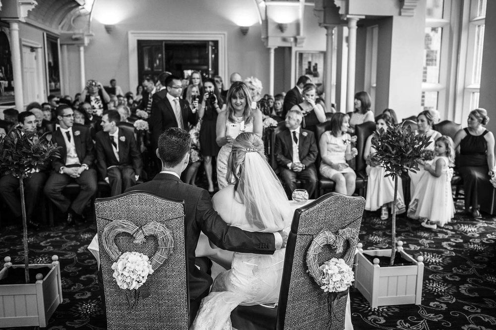 Audleys_Wood_Wedding_Photographer_Basingstoke_041.jpg