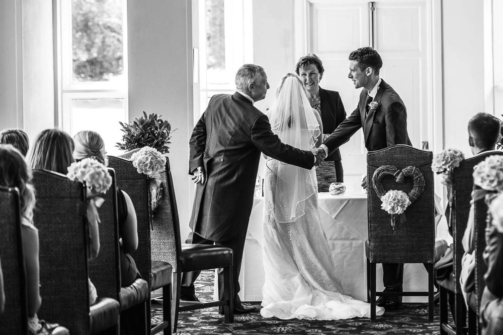 Audleys_Wood_Wedding_Photographer_Basingstoke_043.jpg