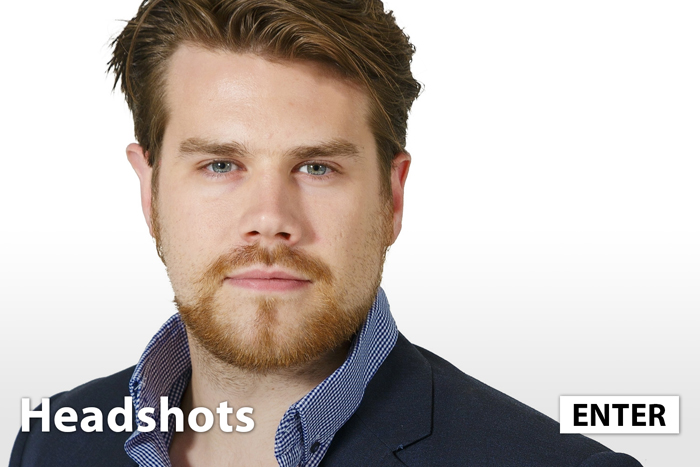 Commercial Headshots.jpg