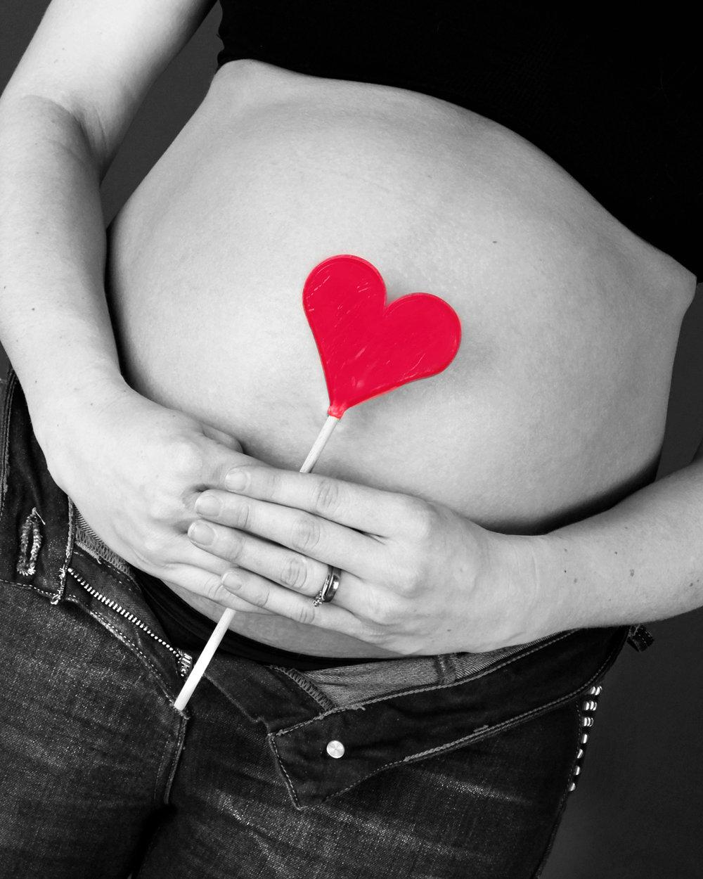 Maternity_Portrait_Photographer_Newbury_Berkshire_025.jpg