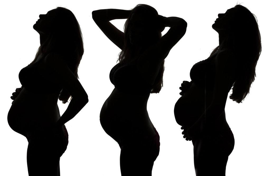 Maternity_Portrait_Photographer_Newbury_Berkshire_028.jpg