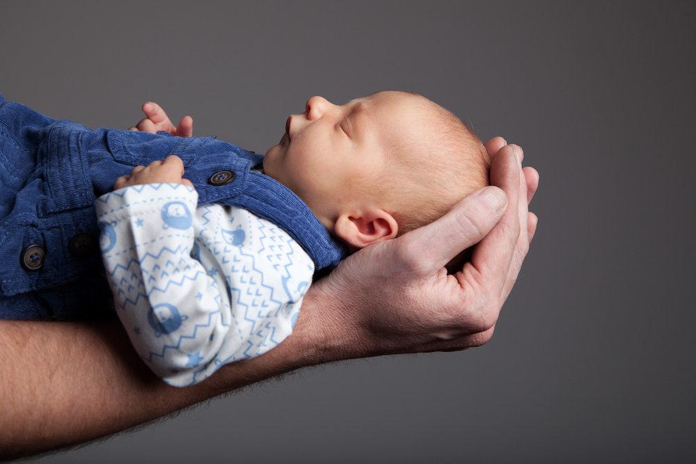 Baby_Toddler_Portrait_Photographer_Newbury_Berkshire_006.jpg