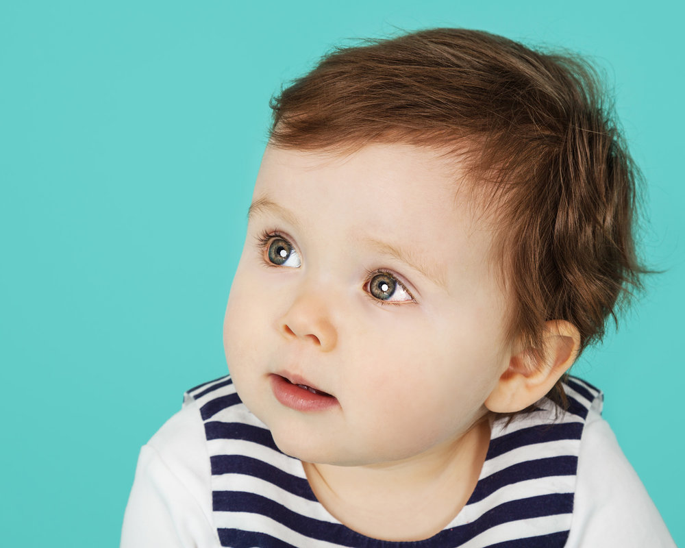 Baby_Toddler_Portrait_Photographer_Newbury_Berkshire_007.jpg