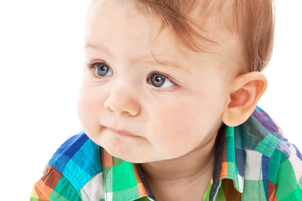 Baby_Toddler_Portrait_Photographer_Newbury_Berkshire_017.jpg