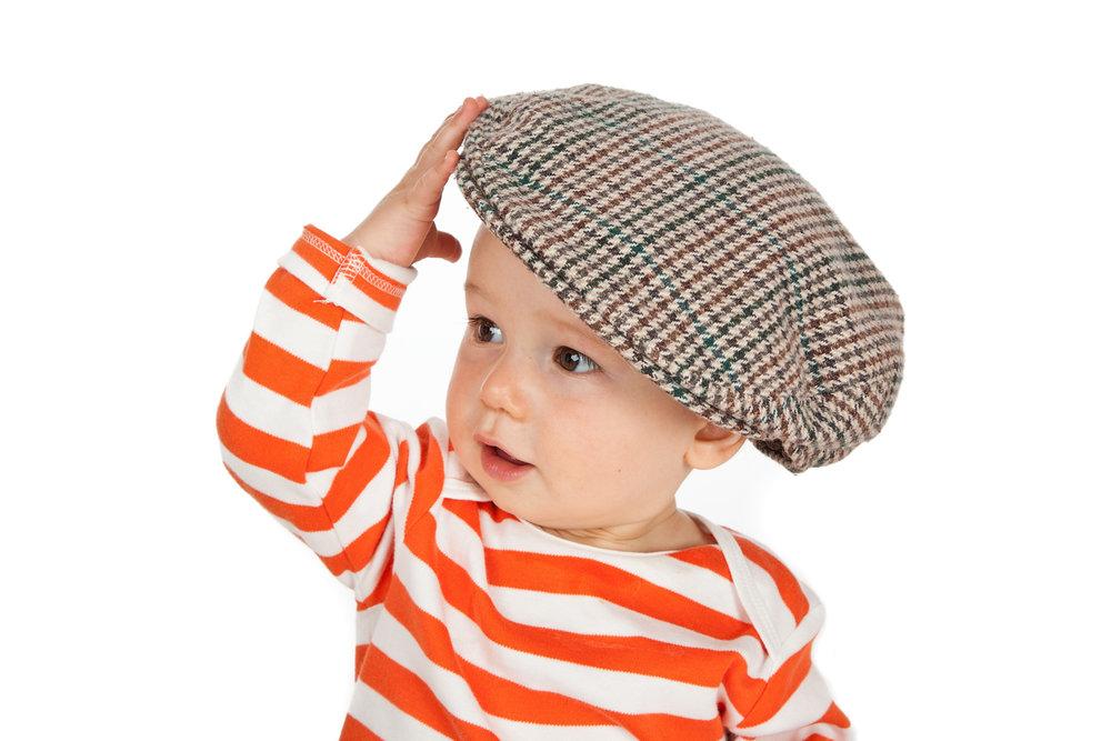 Baby_Toddler_Portrait_Photographer_Newbury_Berkshire_024.jpg