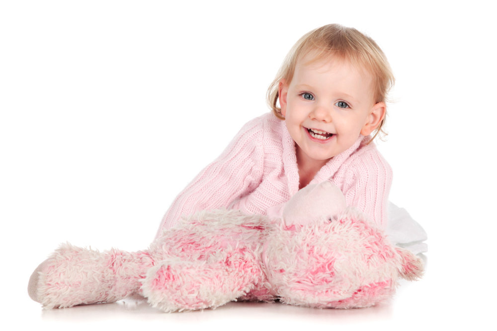 Baby_Toddler_Portrait_Photographer_Newbury_Berkshire_027.jpg