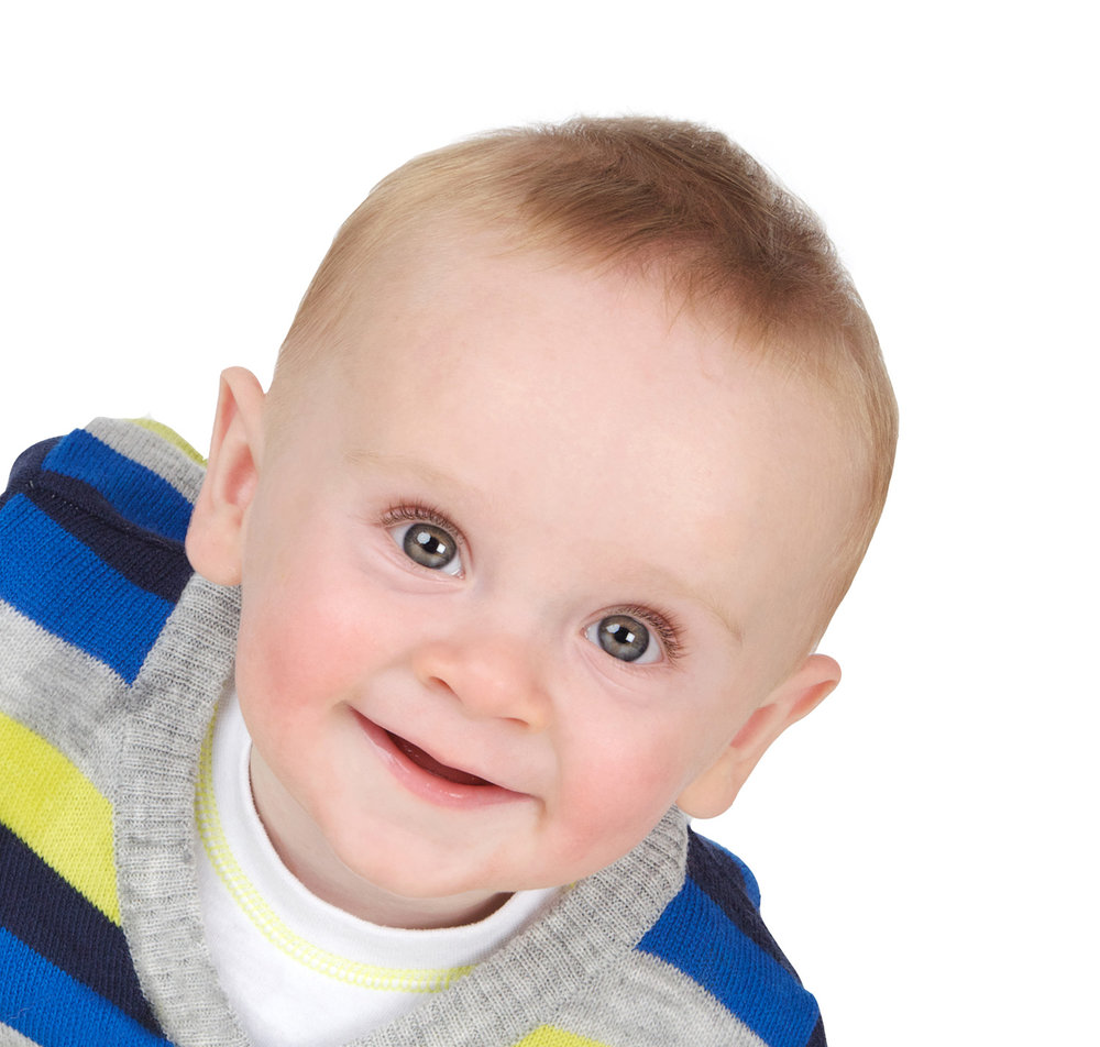 Baby_Toddler_Portrait_Photographer_Newbury_Berkshire_031.jpg