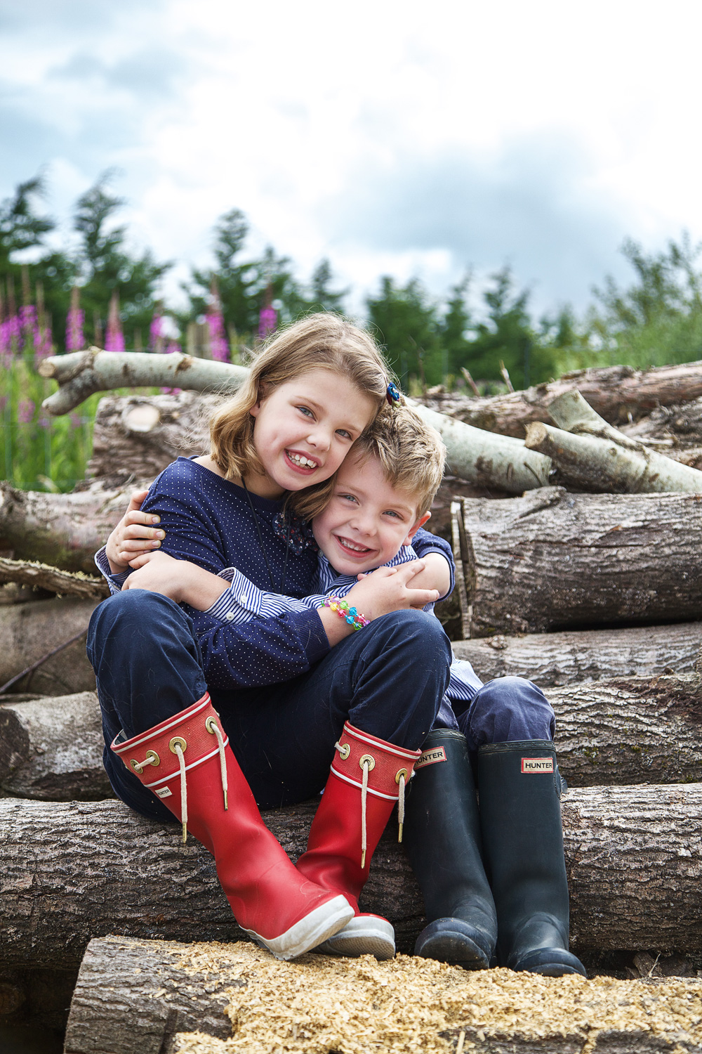 Family_Children_Portrait_Photographer_Newbury_Berkshire_006.jpg