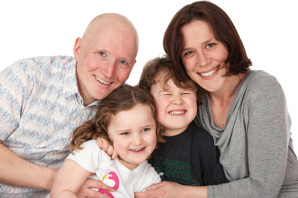 Family_Children_Portrait_Photographer_Newbury_Berkshire_007.jpg