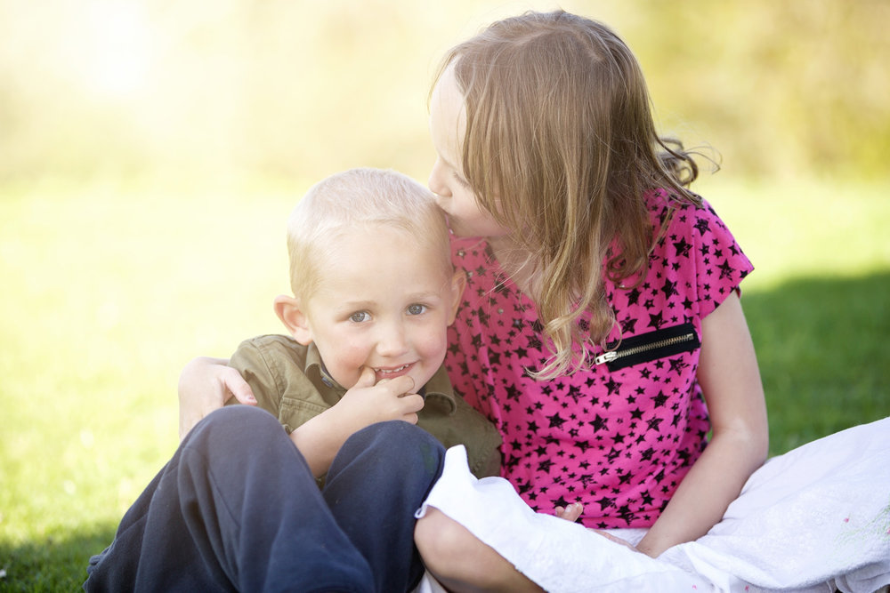 Family_Children_Portrait_Photographer_Newbury_Berkshire_021.jpg