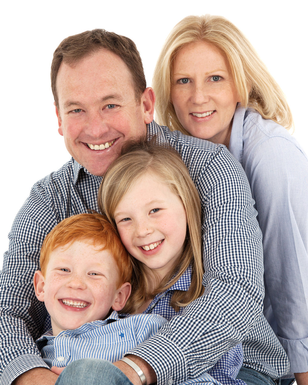Family_Children_Portrait_Photographer_Newbury_Berkshire_022.jpg