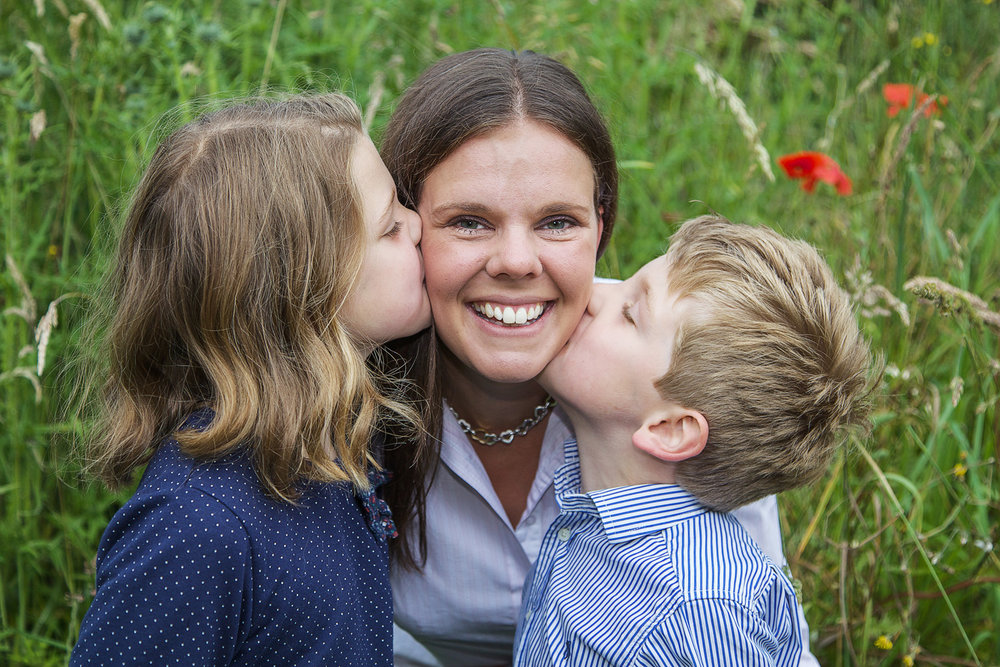 Family_Children_Portrait_Photographer_Newbury_Berkshire_030.jpg