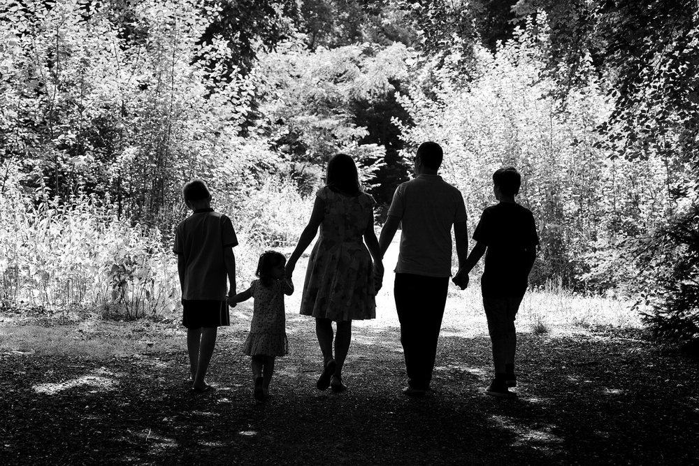 Family_Children_Portrait_Photographer_Newbury_Berkshire_032.jpg