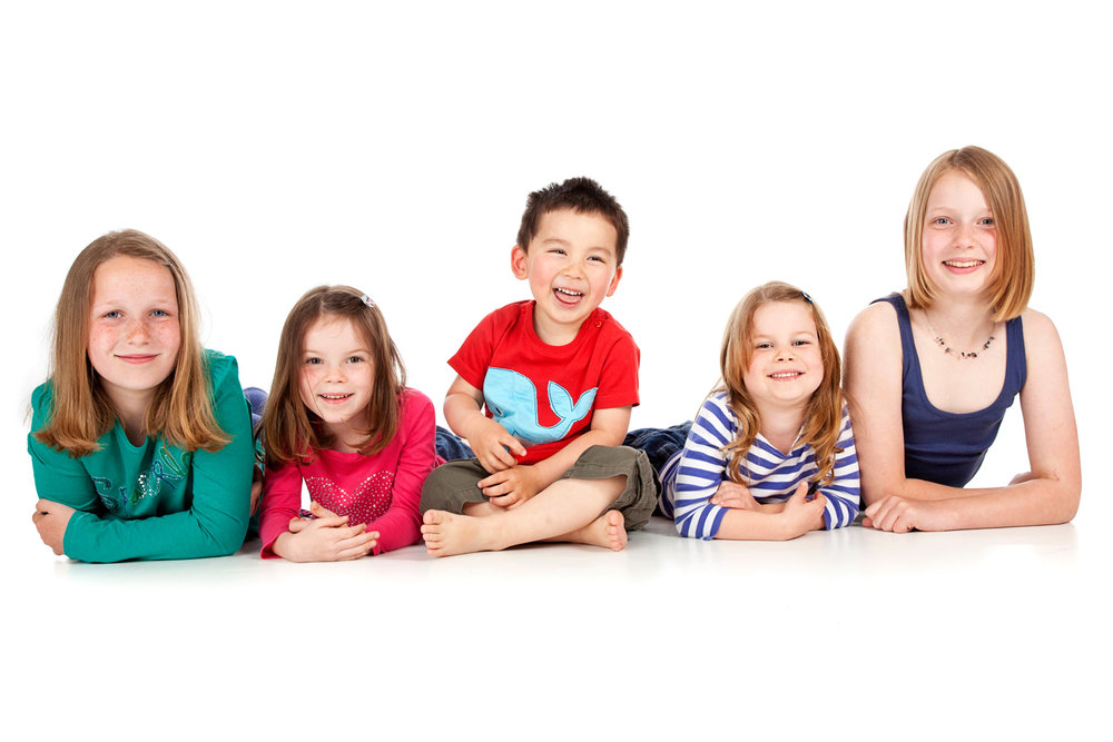 Family_Children_Portrait_Photographer_Newbury_Berkshire_041.jpg