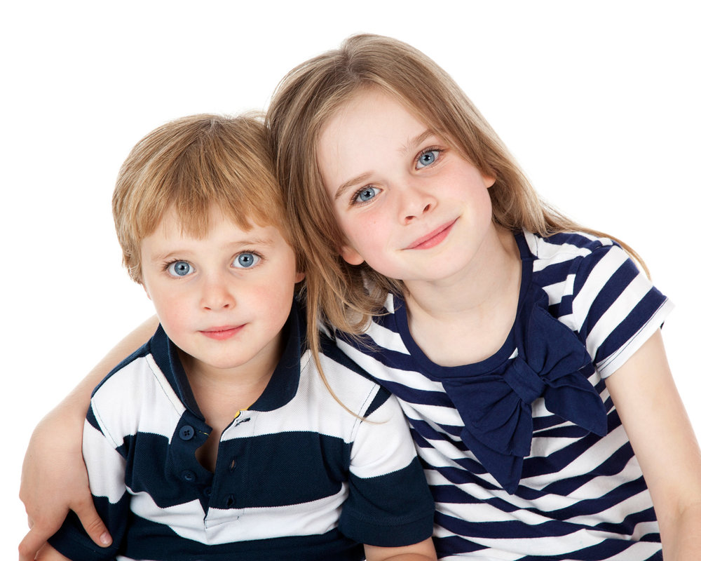 Family_Children_Portrait_Photographer_Newbury_Berkshire_045.jpg
