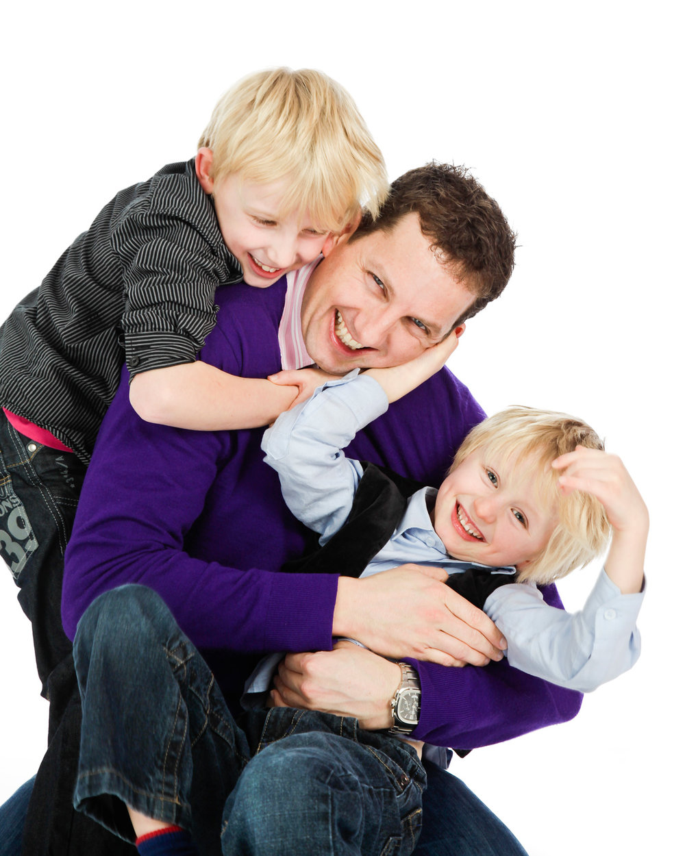 Family_Children_Portrait_Photographer_Newbury_Berkshire_047.jpg
