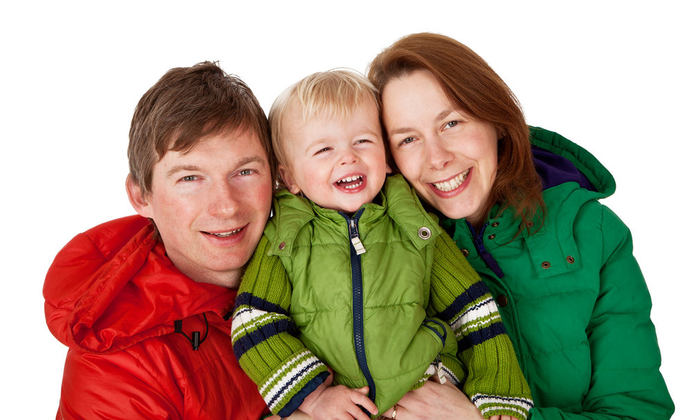 Family_Children_Portrait_Photographer_Newbury_Berkshire_048.jpg