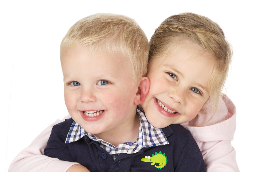 Family_Children_Portrait_Photographer_Newbury_Berkshire_049.jpg