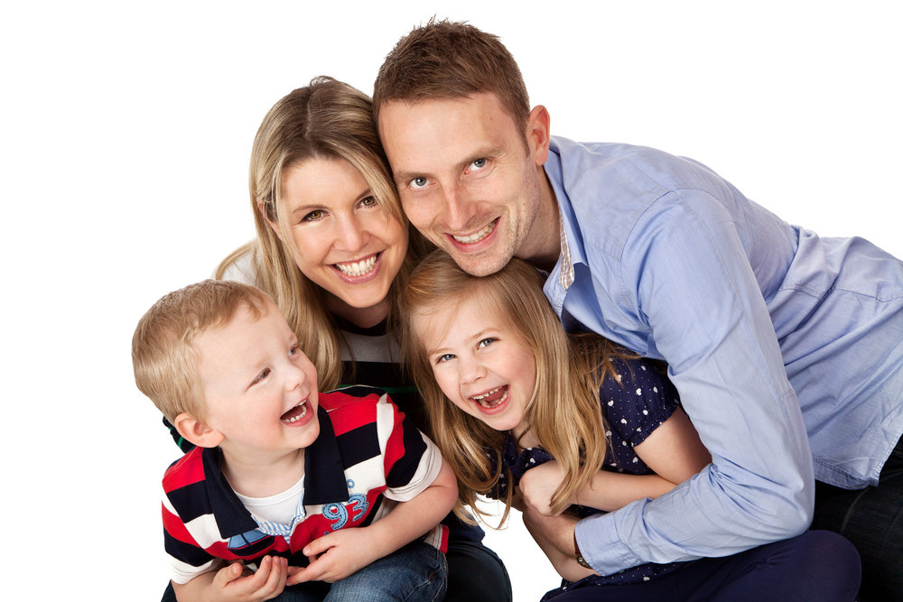 Family_Children_Portrait_Photographer_Newbury_Berkshire_056.jpg