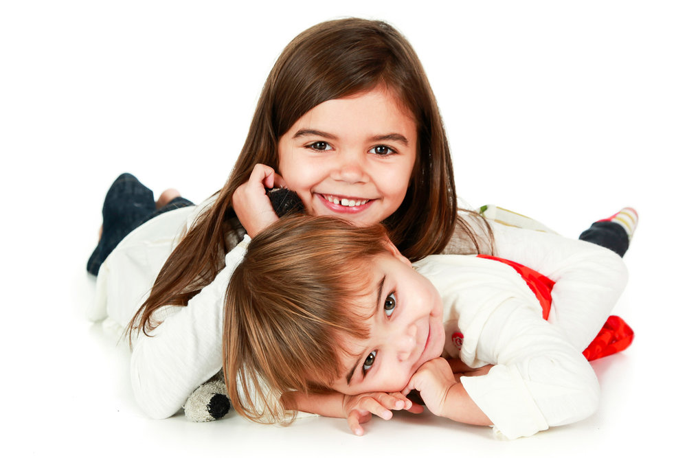 Family_Children_Portrait_Photographer_Newbury_Berkshire_058.jpg