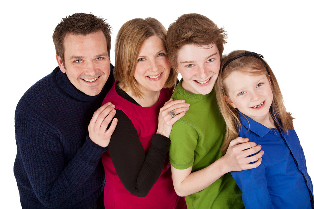 Family_Teenager_Portrait_Photographer_Newbury_Berkshire_005.jpg