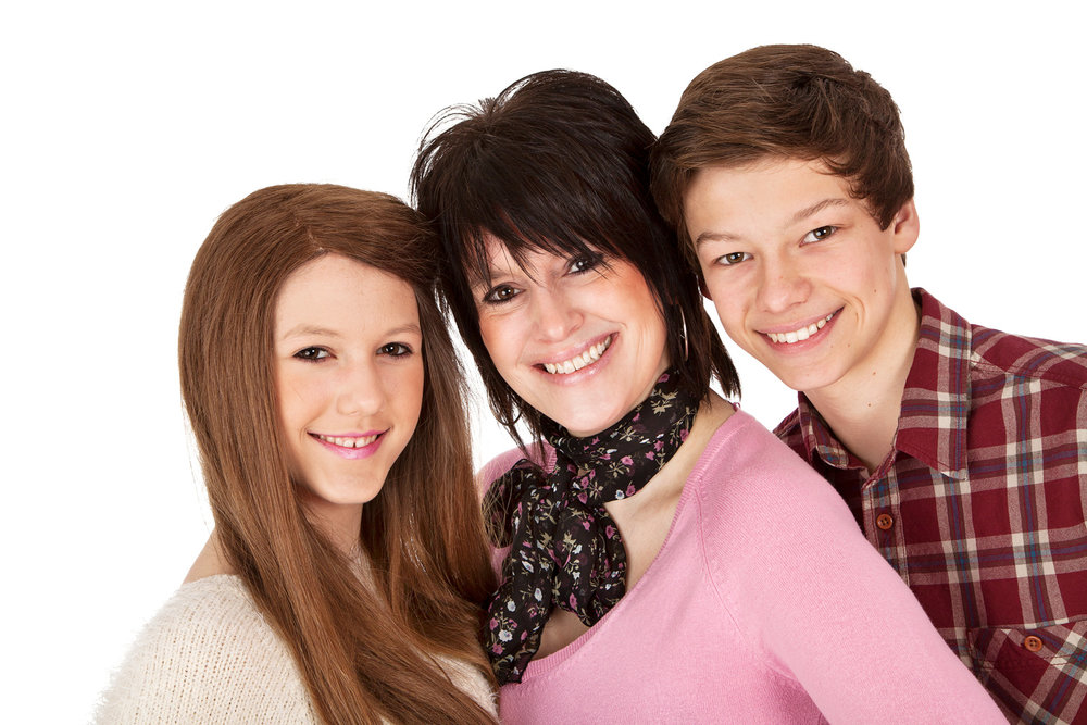 Family_Teenager_Portrait_Photographer_Newbury_Berkshire_015.jpg