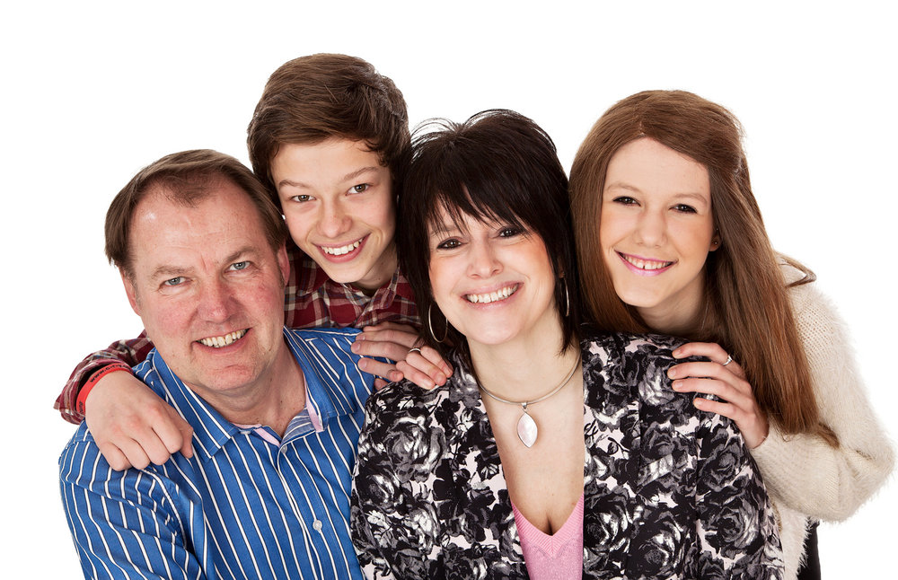 Family_Teenager_Portrait_Photographer_Newbury_Berkshire_019.jpg