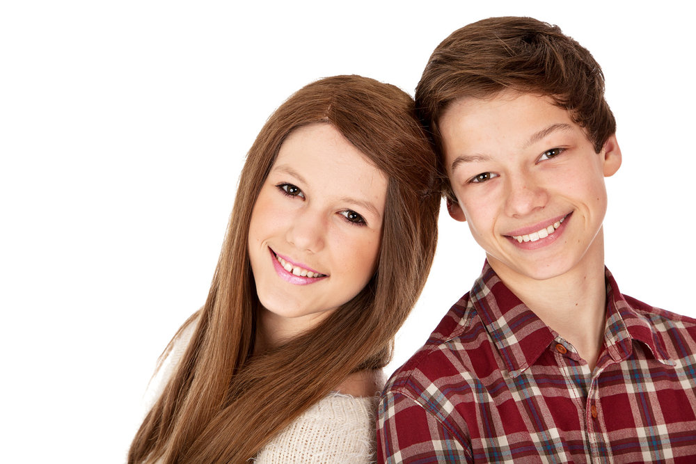 Family_Teenager_Portrait_Photographer_Newbury_Berkshire_020.jpg