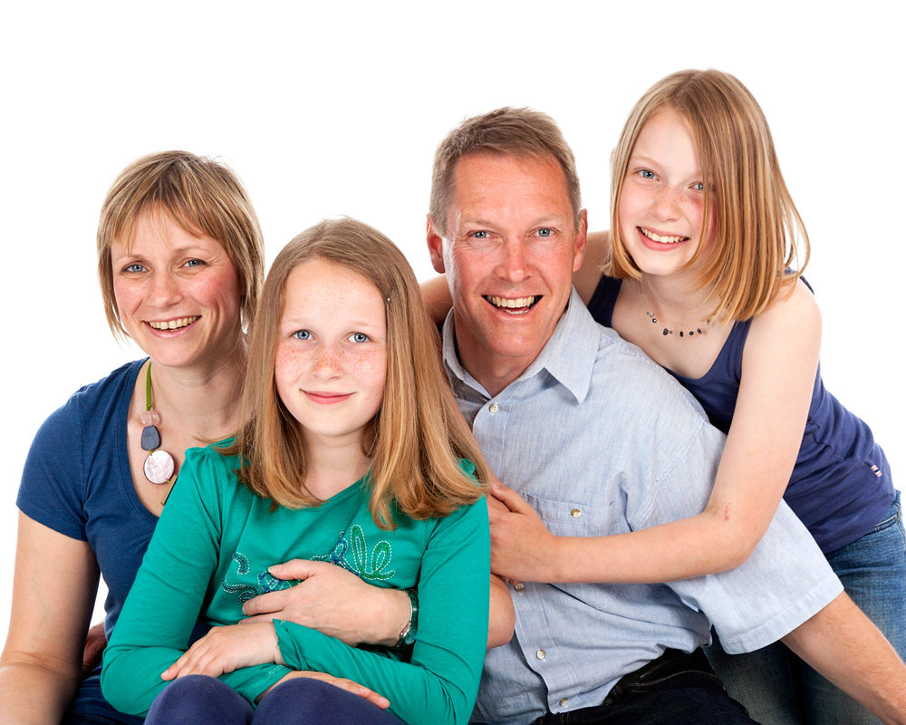 Family_Teenager_Portrait_Photographer_Newbury_Berkshire_023.jpg