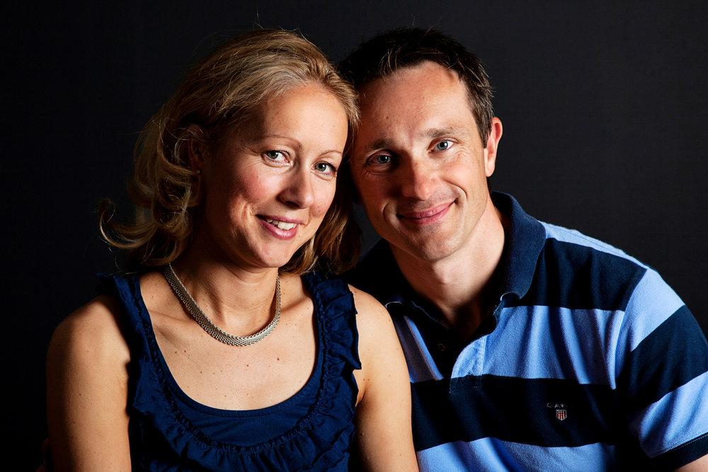 Couple_Adult_Portrait_Photographer_Newbury_Berkshire_003.jpg