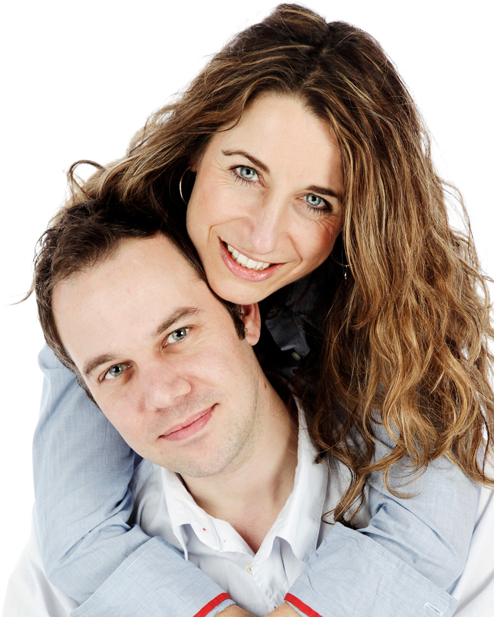 Couple_Adult_Portrait_Photographer_Newbury_Berkshire_004.jpg
