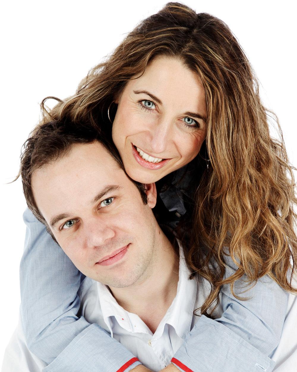 Couple_Adult_Portrait_Photographer_Newbury_Berkshire_004.jpg
