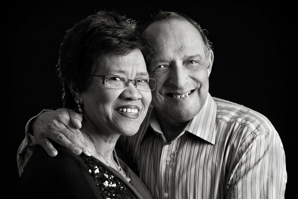 Couple_Adult_Portrait_Photographer_Newbury_Berkshire_006.jpg