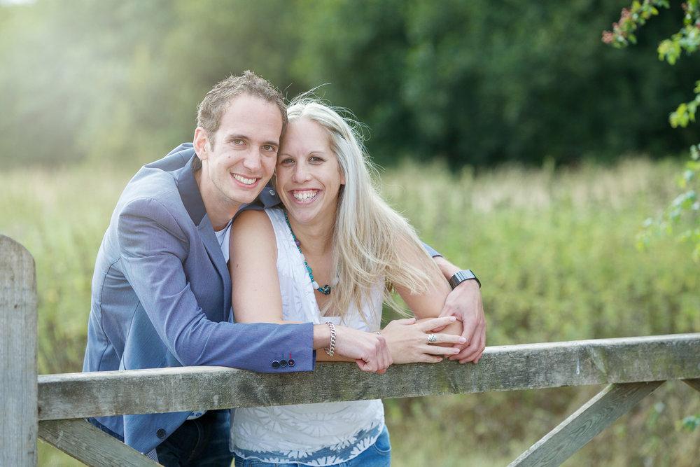 Couple_Adult_Portrait_Photographer_Newbury_Berkshire_008.jpg