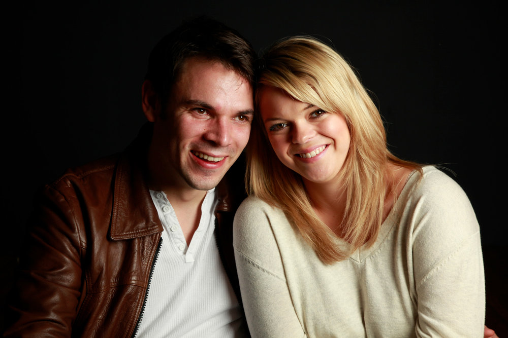 Couple_Adult_Portrait_Photographer_Newbury_Berkshire_011.jpg