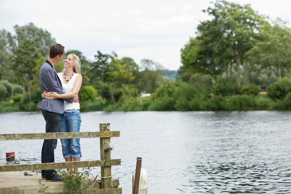 Couple_Adult_Portrait_Photographer_Newbury_Berkshire_013.jpg