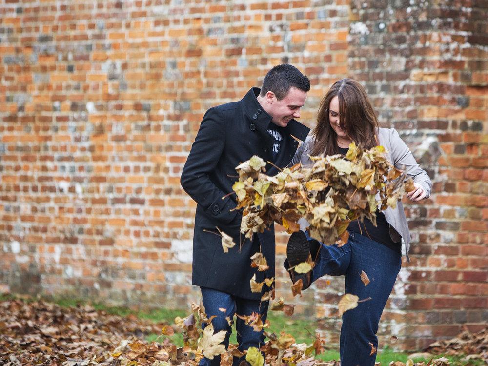 Couple_Adult_Portrait_Photographer_Newbury_Berkshire_012.jpg