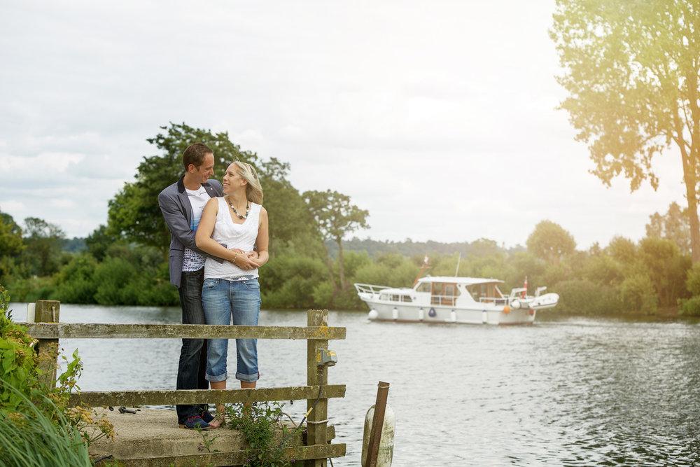 Couple_Adult_Portrait_Photographer_Newbury_Berkshire_015.jpg