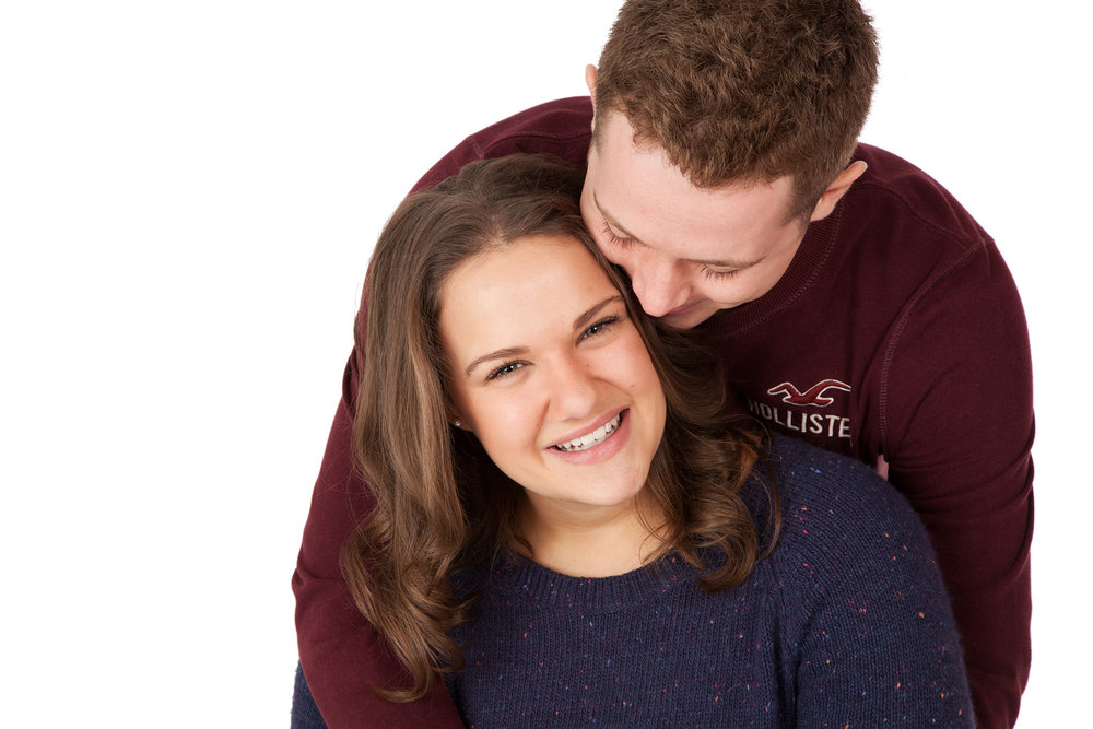 Couple_Adult_Portrait_Photographer_Newbury_Berkshire_018.jpg
