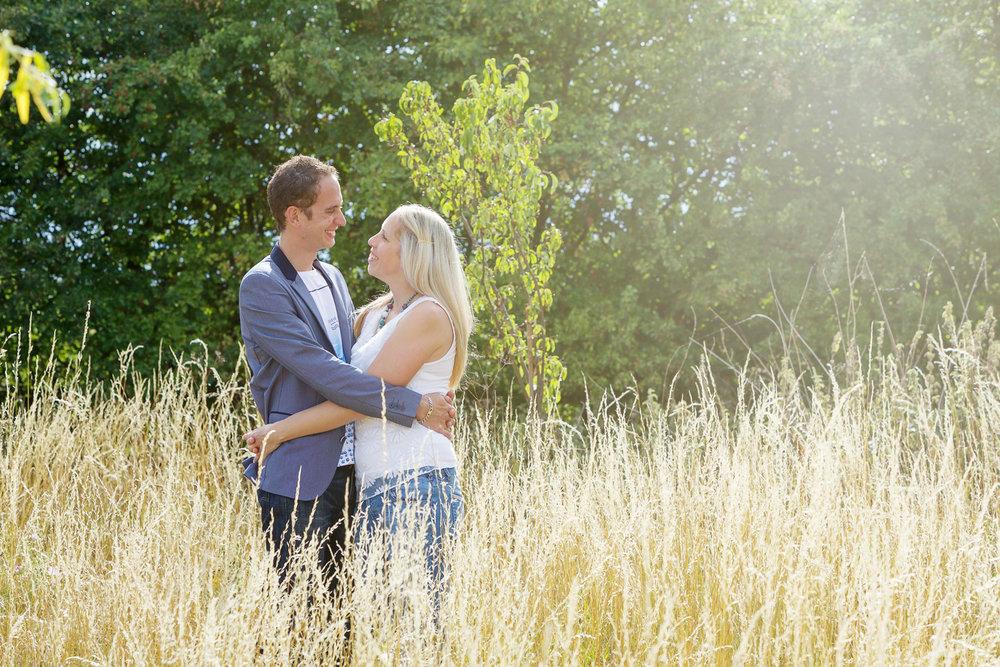 Couple_Adult_Portrait_Photographer_Newbury_Berkshire_019.jpg