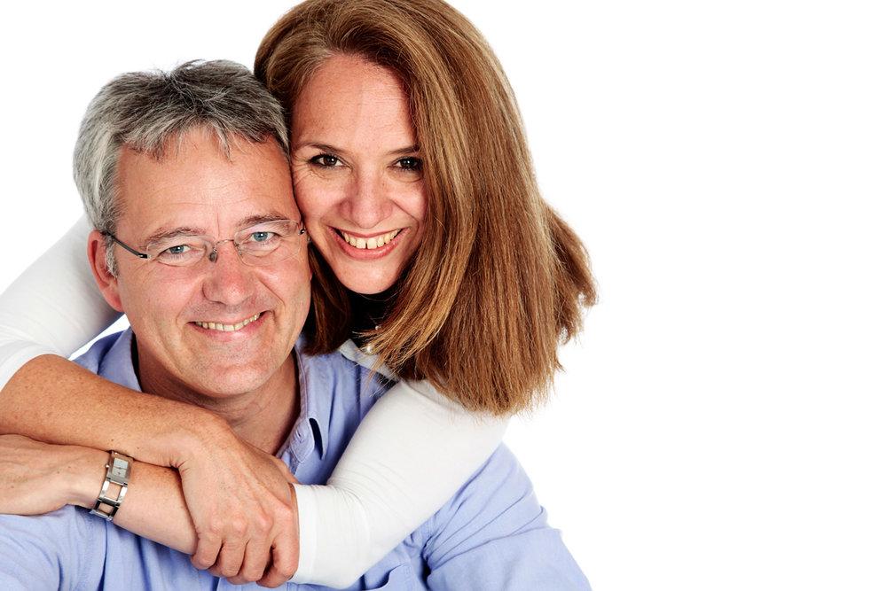 Couple_Adult_Portrait_Photographer_Newbury_Berkshire_024.jpg