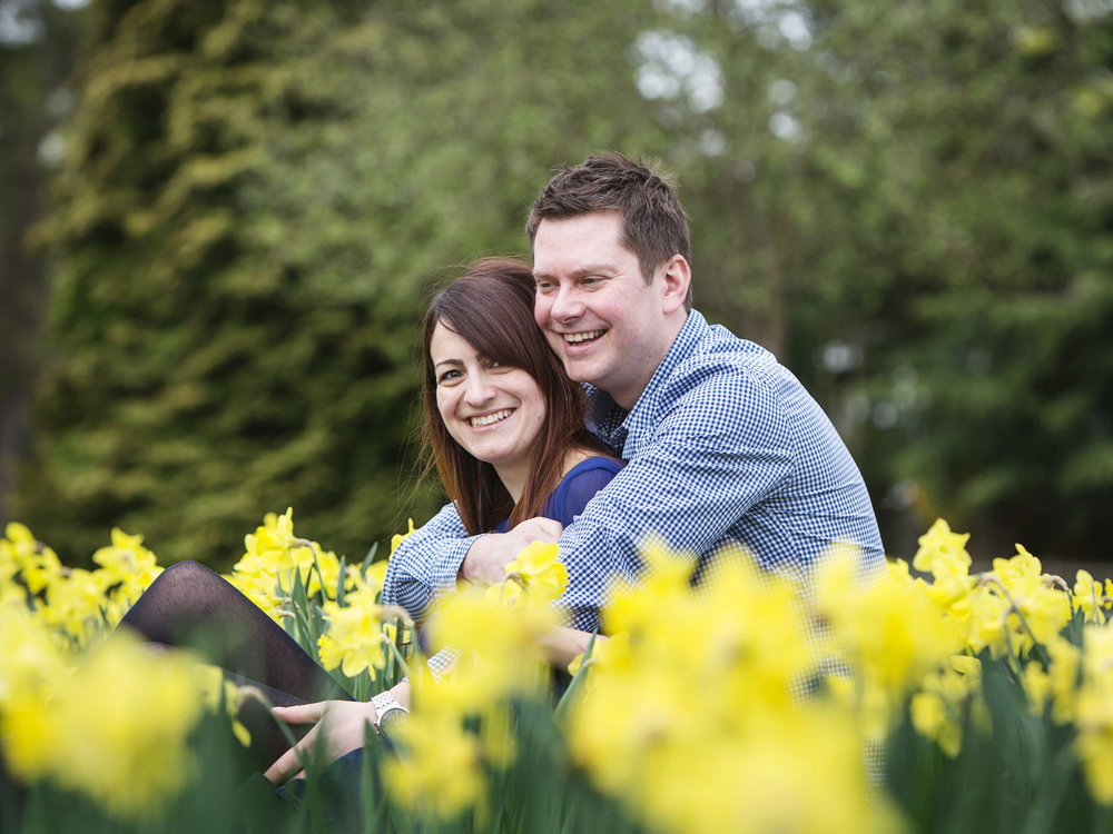 Couple_Adult_Portrait_Photographer_Newbury_Berkshire_026.jpg
